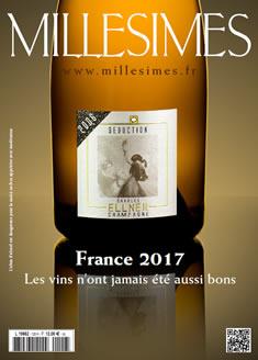 http://www.millesimes.fr/images/couv.jpg