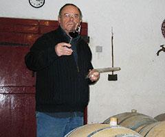 BORDEAUX SUPÉRIEUR Château THURON