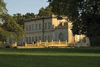 SAUTERNES Château FILHOT