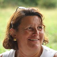 BROUILLY Domaine CRÊT des GARANCHES