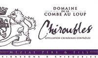 Domaine de la COMBE AU LOUP