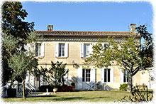 SAINT-ÉMILION Château VIEUX RIVALLON