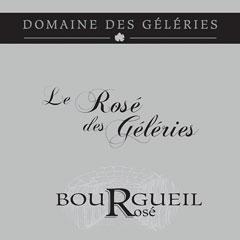 Domaine des GÉLÉRIES