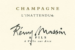 Rémy MASSIN et Fils