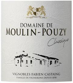 Vignobles Fabien CASTAING