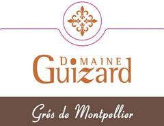 Domaine GUIZARD