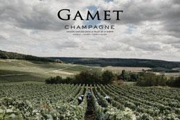 Philippe GAMET