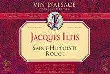 Jacques ILTIS & Fils