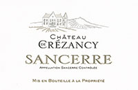 CREZANCY/CHEVREAU