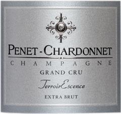 Champagne PENET