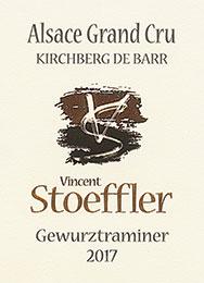 Domaine STOEFFLER