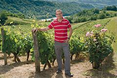 SEYSSEL Vins LAMBERT