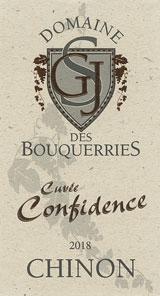 Domaine des BOUQUERRIES