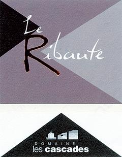 Domaine Les CASCADES