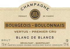 BOURGEOIS-BOULONNAIS