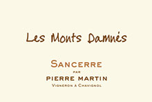 Domaine Pierre MARTIN