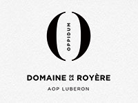 Domaine de La ROYERE