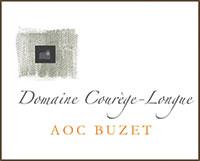 Domaine COURÈGE-LONGUE