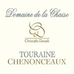 Domaine de la CHAISE