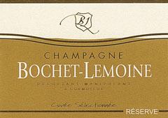 BOCHET-LEMOINE
