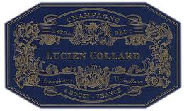 Lucien COLLARD