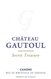 Château GAUTOUL