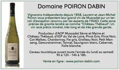 Earl POIRON-DABIN