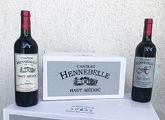 Château HENNEBELLE