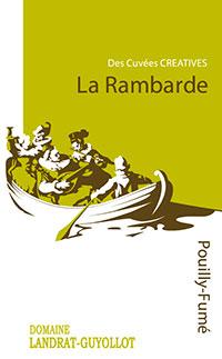 Domaine LANDRAT-GUYOLLOT