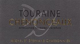 Domaine CHARBONNIER