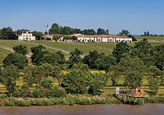 SAINT-ESTÈPHE Château MONTROSE