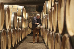 Domaine Jean-Jacques GIRARD