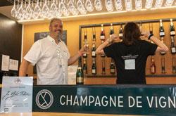 Jean-Michel PELLETIER