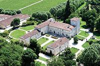 MÉDOC Château CASTERA