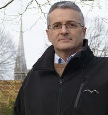 Domaine des MONTS LUISANTS